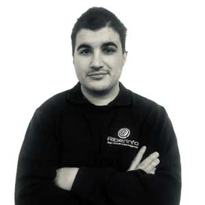 Adrián Sanz